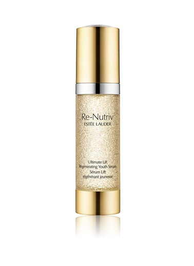 Re-Nutriv Ultimate Lift Regenerating Youth Serum-Estée Lauder